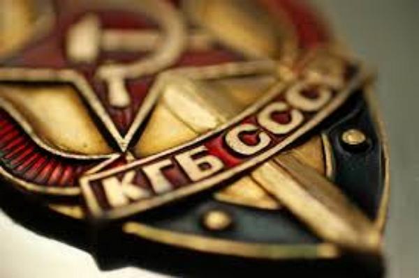 """«Мешки КГБ». Геннадий Иванкин: «Я прошел проверку """"на лояльность""""»"""