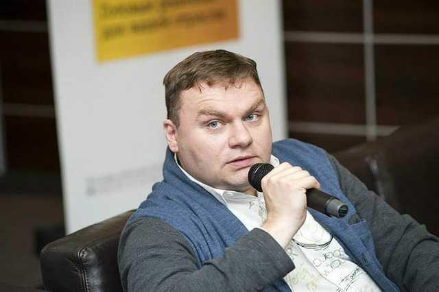Суд опубликовал адрес журналиста, пожаловавшегося на ФСБ из-за давления на Telegram, и объяснил это «техническим сбоем»