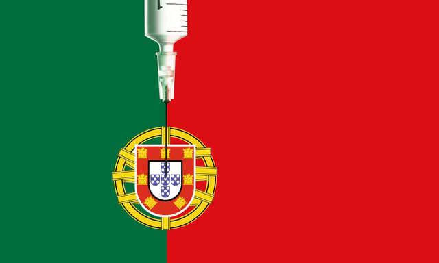 Как боролись с наркоманией в Португалии. Почему другие не берут пример?