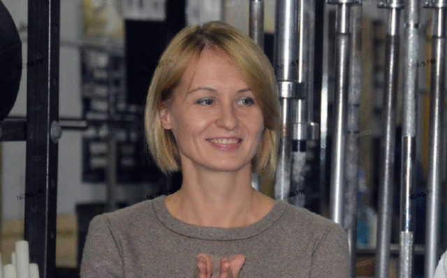 Жена «авторитетного бизнесмена» Титова высмеяла работу прокуратуры «мультиком»