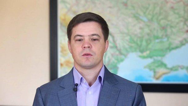 Глава ОПГ Киевской таможни казнокрад Сергей Тупальский готовится бежать в Россию - источник