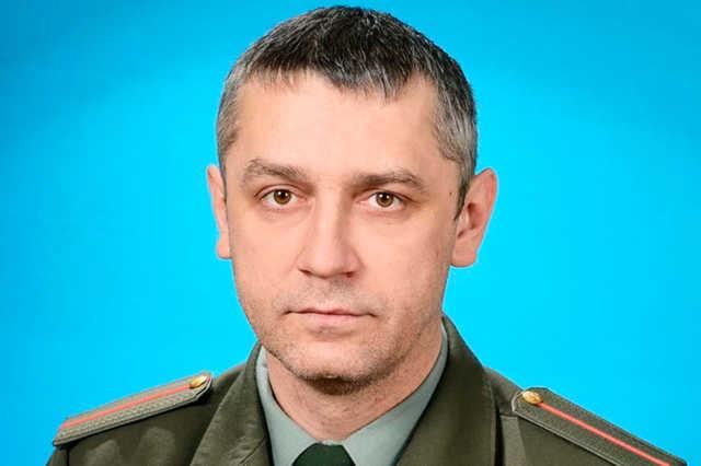 В школе-интернате для «золотой молодежи» Югры разрубили на части лидера местных казаков