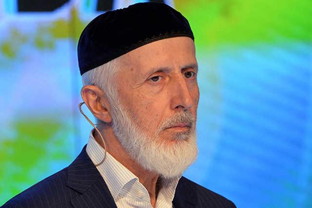 Пресс-секретарь Кадырова назвал требование властей США освободить лидера чеченского филиала «Мемориала» давлением на следствие