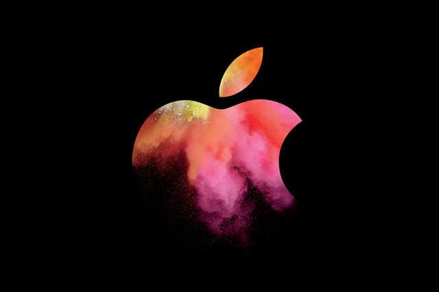 Apple перенесет данные iCloud в Китае на местные серверы