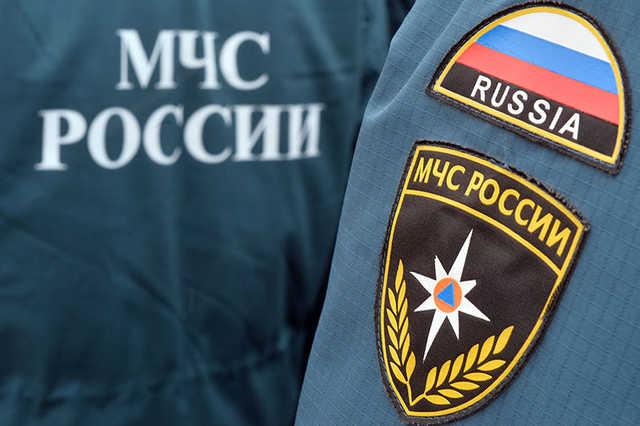 Руководитель структурного подразделения ГУ МЧС задержан за взятку после обысков