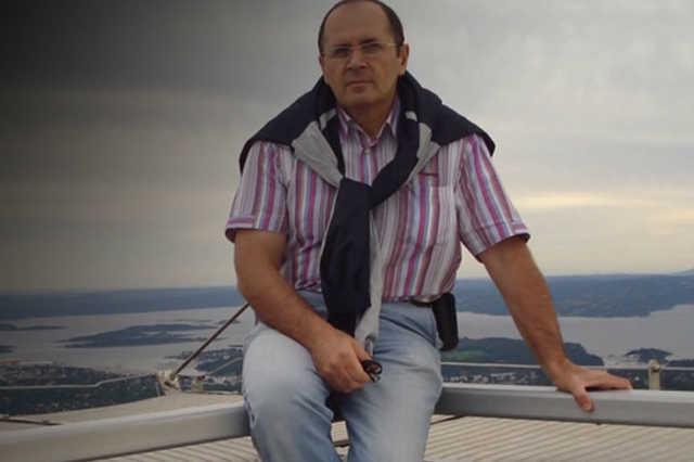Комиссар Совета Европы просит Россию освободить главу чеченского «Мемориала»