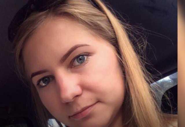 Полицейский убил жену 48 ударами ножа. Она жаловалась на побои, но ее просили не давать делу ход