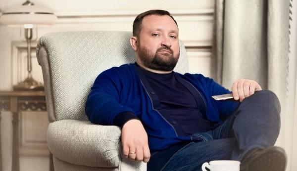 Создателем оффшора Онищенко оказался беглый Арбузов