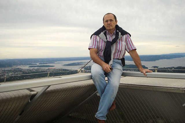 Родственники Оюба Титиева покинули Чечню из-за угрозы уголовного преследования