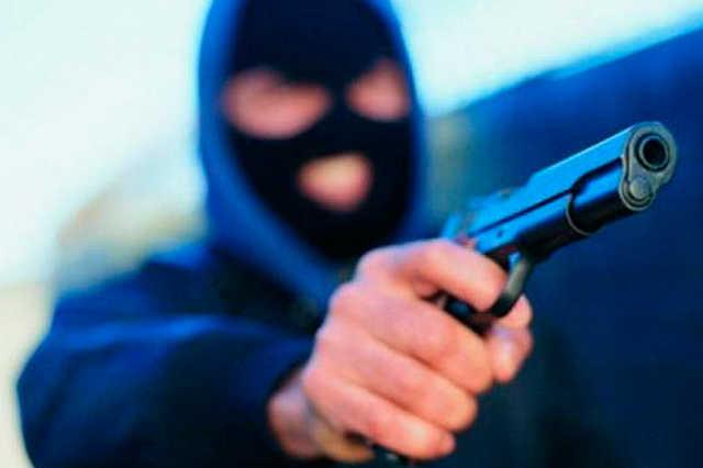 В Перми неизвестные напали на школу