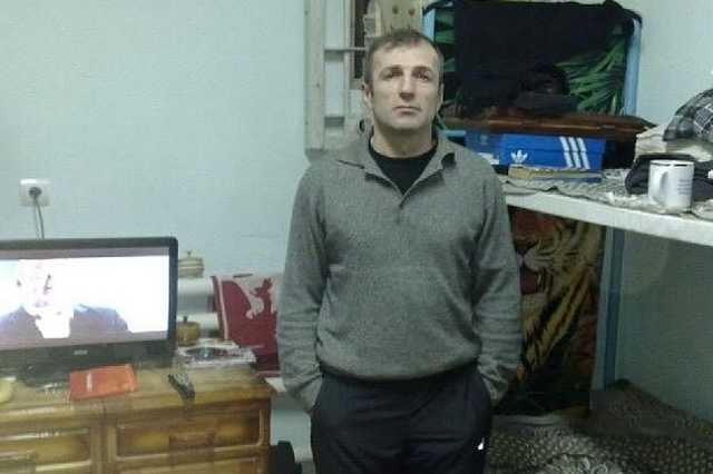 Дагестанский суд оправдал «вора в законе» Зяву, которому полицейские подкинули наркотики. Прокуратура пытается обжаловать приговор