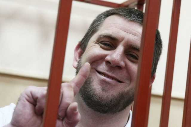 В Москве начался новый процесс над осужденным за убийство Немцова