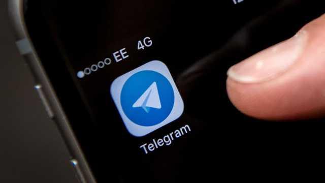 В Иране разблокировали Telegram из-за проблем для бизнеса