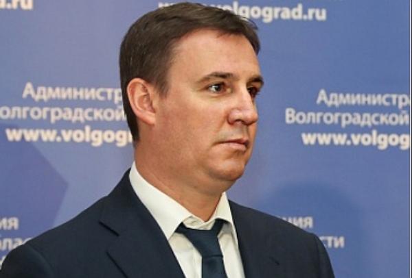 Аркадий Дворкович доверит развалившему Россельхозбанк Патрушеву развалить еще и железные дороги