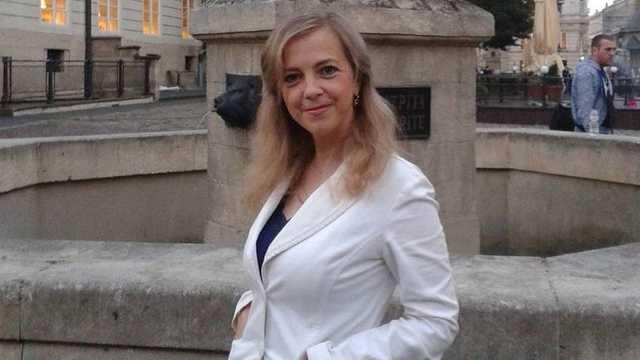 Появилось видео последних минут жизни правозащитницы Ноздровской