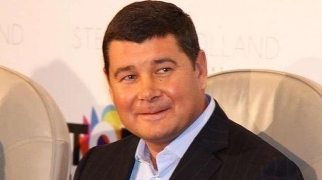 Суд принял важное решение по экстрадиции Онищенко