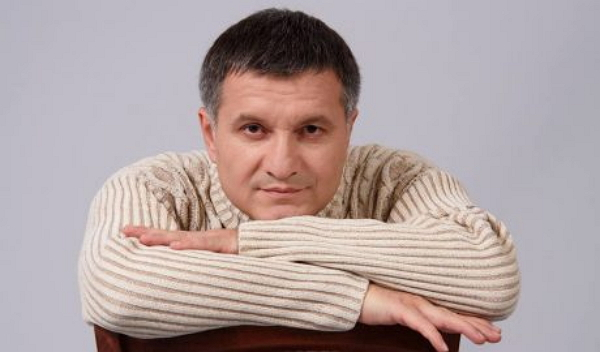 Кто советует Авакову: опубликован официальный список «посипак» министра МВД