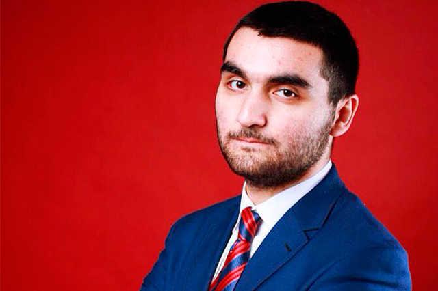 В Петербурге следствие предъявило еще одно обвинение экс-секретарю суда, отказавшемуся подписать протокол задним числом