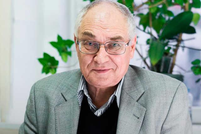 «Левада-центр» отказался публиковать предвыборные опросы из-за закона об иностранных агентах