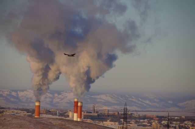 От губернатора Бориса Дубровского сбежал министр экологии Ирина Гладкова