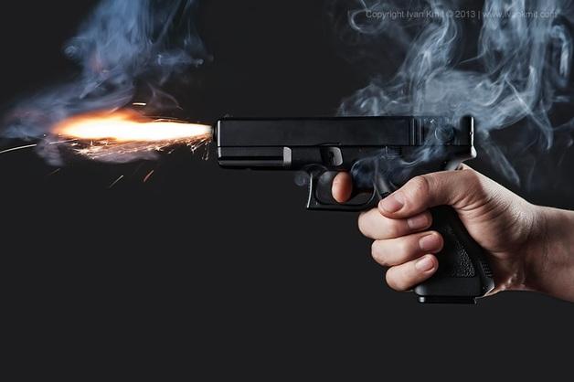 Российский миллионер Костя Большой сам убивал чиновников и полицейских