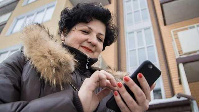 Сестра Розенблата купила две квартиры в Германии за миллионы гривен