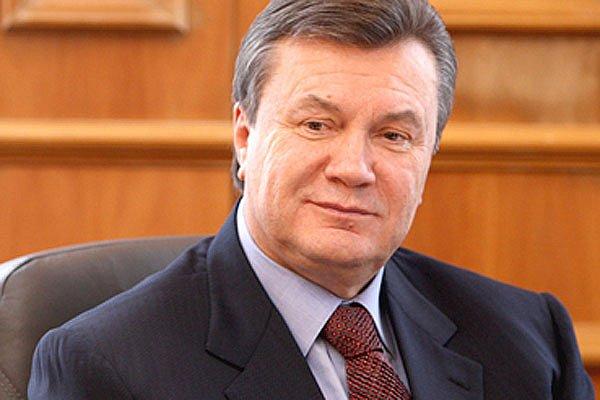 Бывший охранник Януковича рассказал подробности его побега