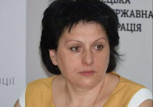 Осужденная за коррупцию чиновница незаконно занимала высокий пост в НАПК