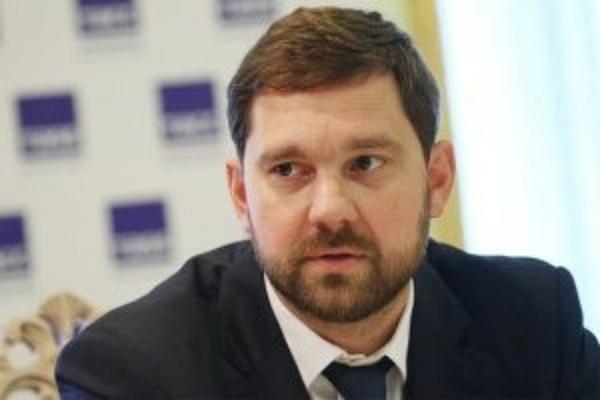 """""""Барские"""" замашки Игоря Баринова?"""
