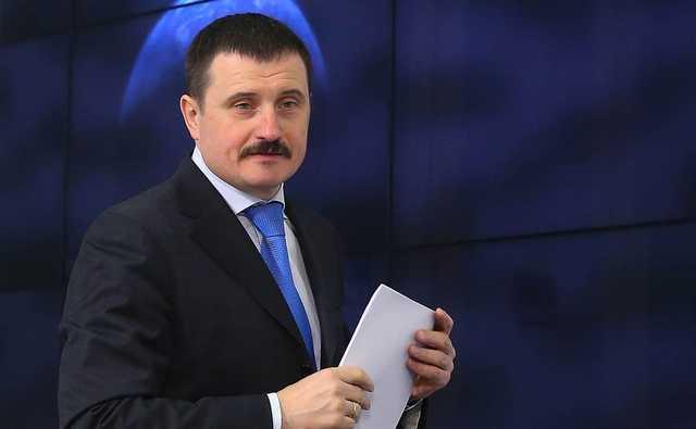 В банке «Российский капитал» сменят руководство