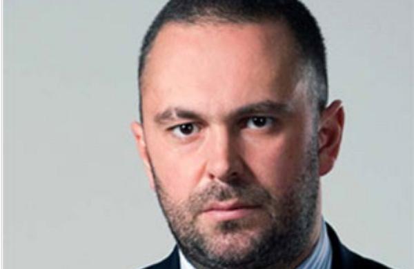 Денис Давитиашвили: от сумы до тюрьмы