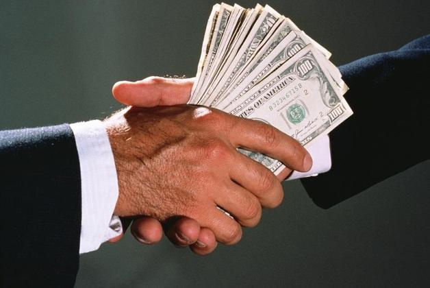 TEVA заплатит еще $22 млн за подкуп чиновников и врачей в Украине, России и Мексике