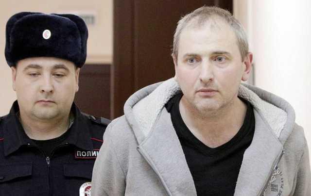 Чиновник Кисляков жестко опустил хакера Аникеева