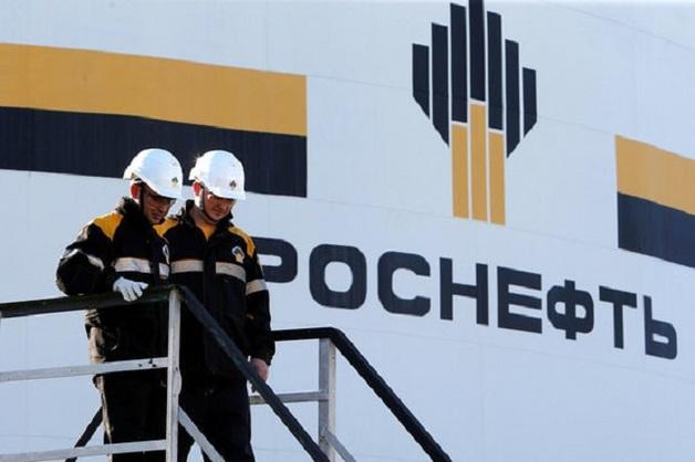 Китайская CEFC может наконец-то стать акционером «Роснефти»