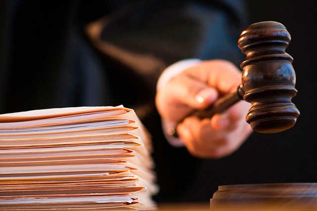 Путин предложил ввести новую меру наказания для судей