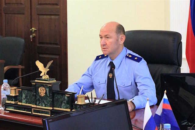 «Сдавшие» следствию прокурора Ленобласти «обнальщики» отделались условными сроками