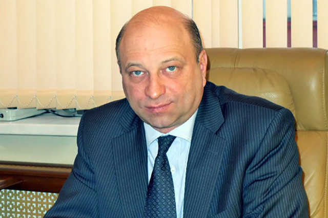 Фигурант дела о хищении при реконструкции канала имени Москвы скрылся во время процесса
