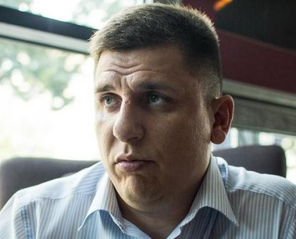 Оппозиционный блок готовит «троянских коней» к парламентским выборам