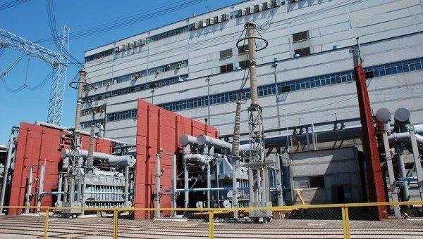 На Запорожской АЭС покончил с собой начальник отдела ядерной безопасности