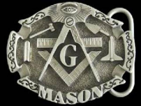 Британские СМИ обнаружили две масонские ложи, объединяющие топовых чиновников и журналистов страны
