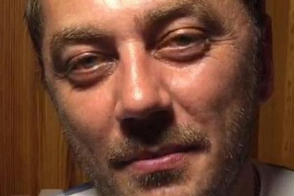 «Вор в законе» Неделя засел в столичном БЦ «Парус» и проводит «приемы граждан»