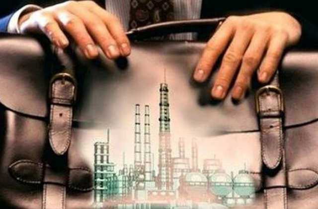 Приватизация: назван банк, который власти первым пустят с молотка