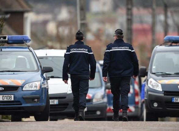В Швейцарии у инкассаторов похитили более 20 млн евро
