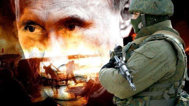 """Гибель наемников """"Вагнера"""" в Сирии"""