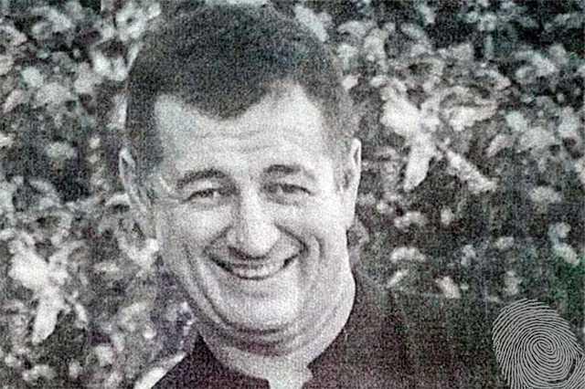 Опубликованы фотографии интерьера особняка главы ОРЧ СБ ростовского ГУ МВД РФ