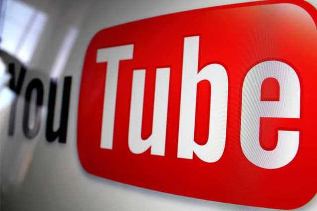 Роскомнадзор пригрозил YouTube и Instagram блокировкой, если они не удалят ролики о Дерипаске и Приходько до 14 февраля