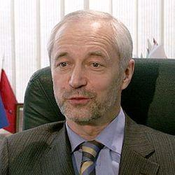Липовые диссертации кандидатов в МГД • Портал Компромат ru compromat ru