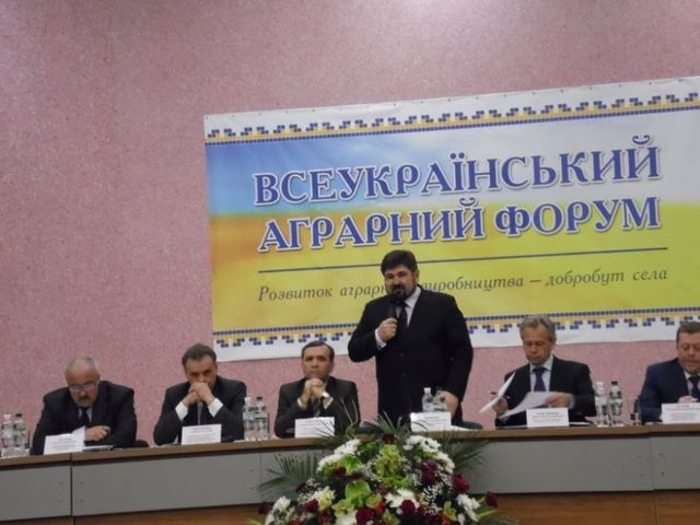 Dovbenko Андрей