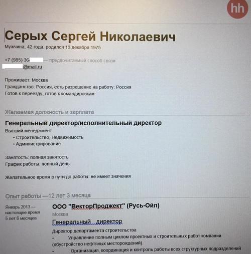 Compromat.Ru: 62592