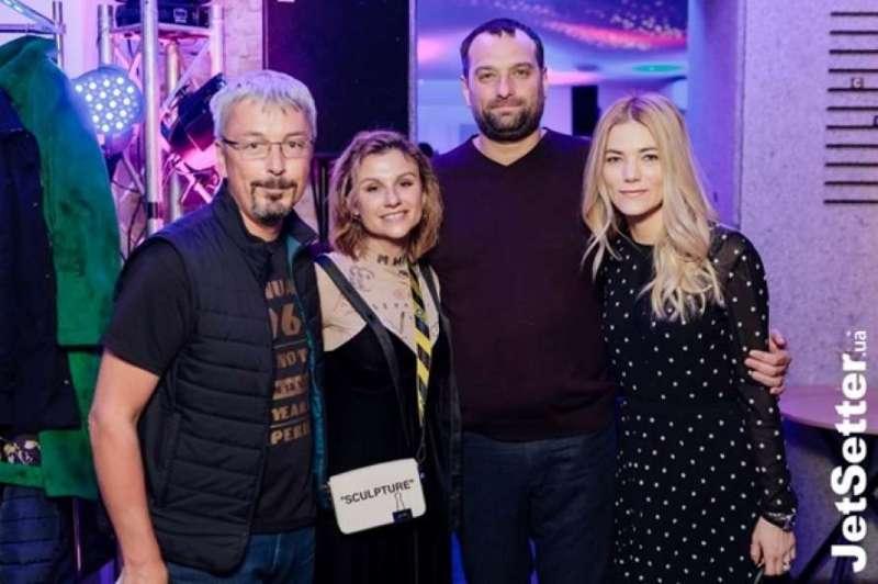 Киев под угрозой:почему Зеленскому нужно срочно остановить застройщика-афериста Вавриша